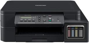 Brother DCP-T510W Mutli Function Printer