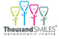 Thousand Smiles - Congress Road - Belgaum