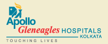 Apollo Gleneagles Hospital - Kadapara - Kolkata