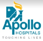 Apollo Hospital -  Hyderabad