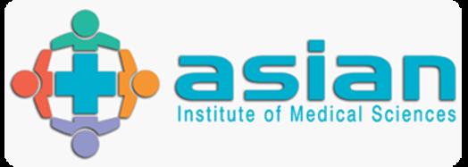 Asian Institute of Medical Sciences - Faridabad City - Faridabad