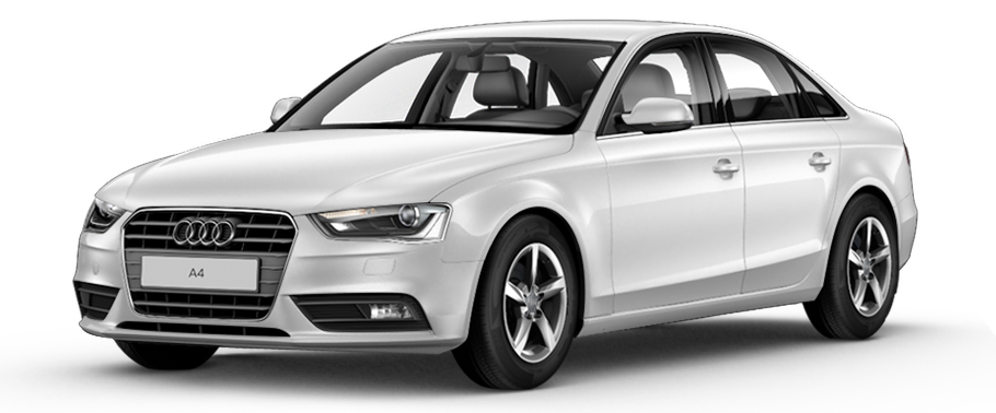 AUDI A4 S4 3.0 TFSI QUATTRO Reviews, Price, Specifications ...