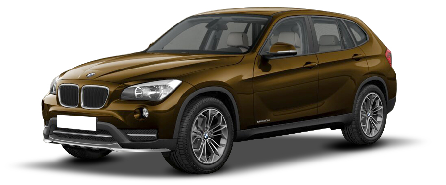 bmw x1 sdrive 18i reviews price specifications mileage. Black Bedroom Furniture Sets. Home Design Ideas