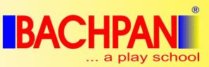 Bachpan A Play School - Hyderabad
