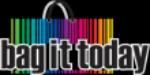 Bagittoday.com
