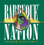 Barbeque Nation - Gomti Nagar - Lucknow