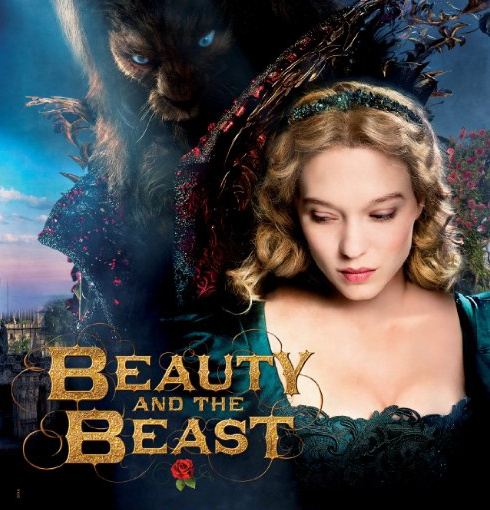 beauty and the beast 2014 review movie reviews
