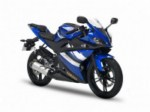 Best Bikes in 150 CC