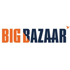 Big Bazaar - Delhi