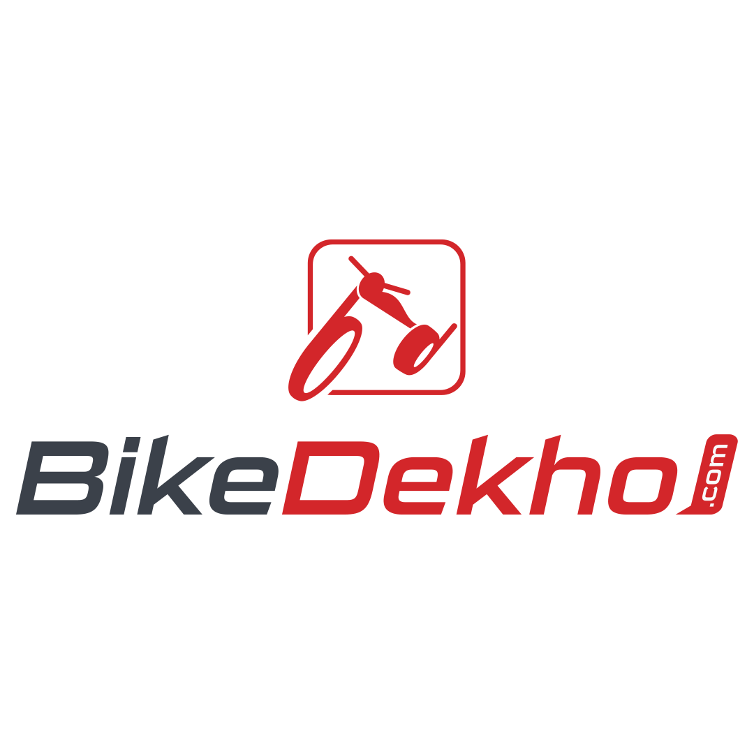 BIKEDEKHO.COM - Reviews  online  Ratings  Free - Nice ...