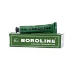 Boroline Antiseptic Face Cream