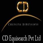 C D Equisearch Pvt Ltd