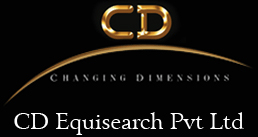 CD Equisearch Pvt Ltd
