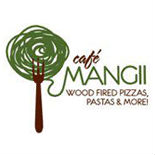 Cafe Mangii - Powai - Mumbai