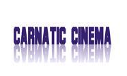 Carnatic Cinema - Town Hall - Coimbatore