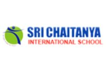 Chaitanya School - Bangalore