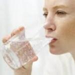 Choosing a Water Filter