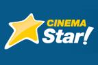 CinemaStar - Majhiwada - Thane