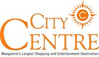 City Centre - Mangalore