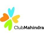 Club Mahindra Corbett Nainital