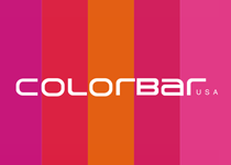 Colorbar Eye Makeup