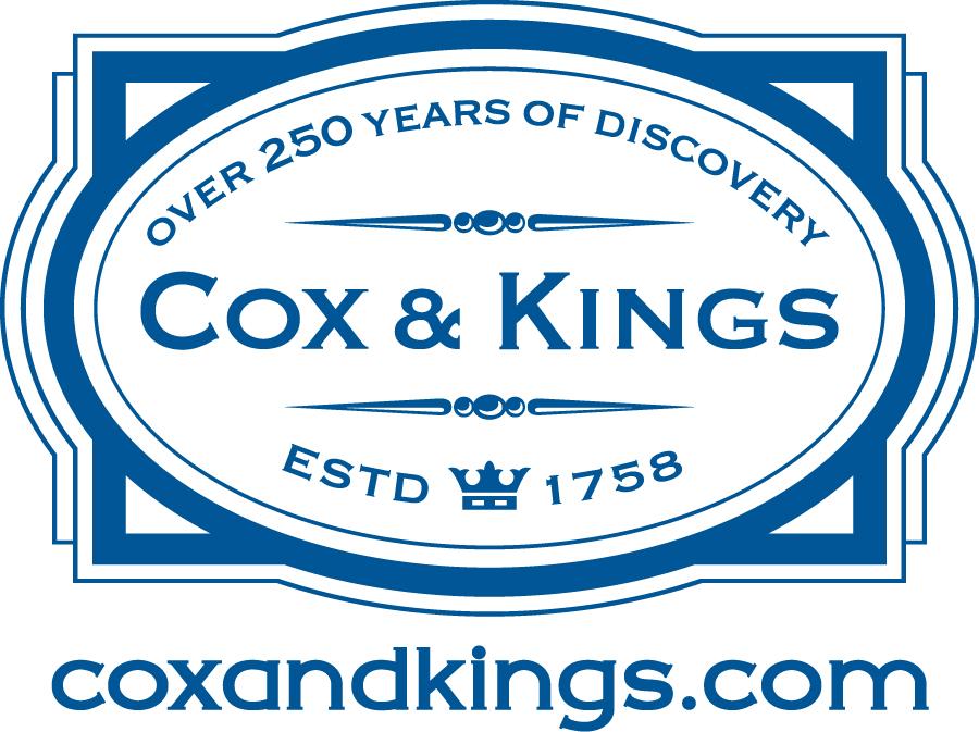 Cox and Kings - Bangalore