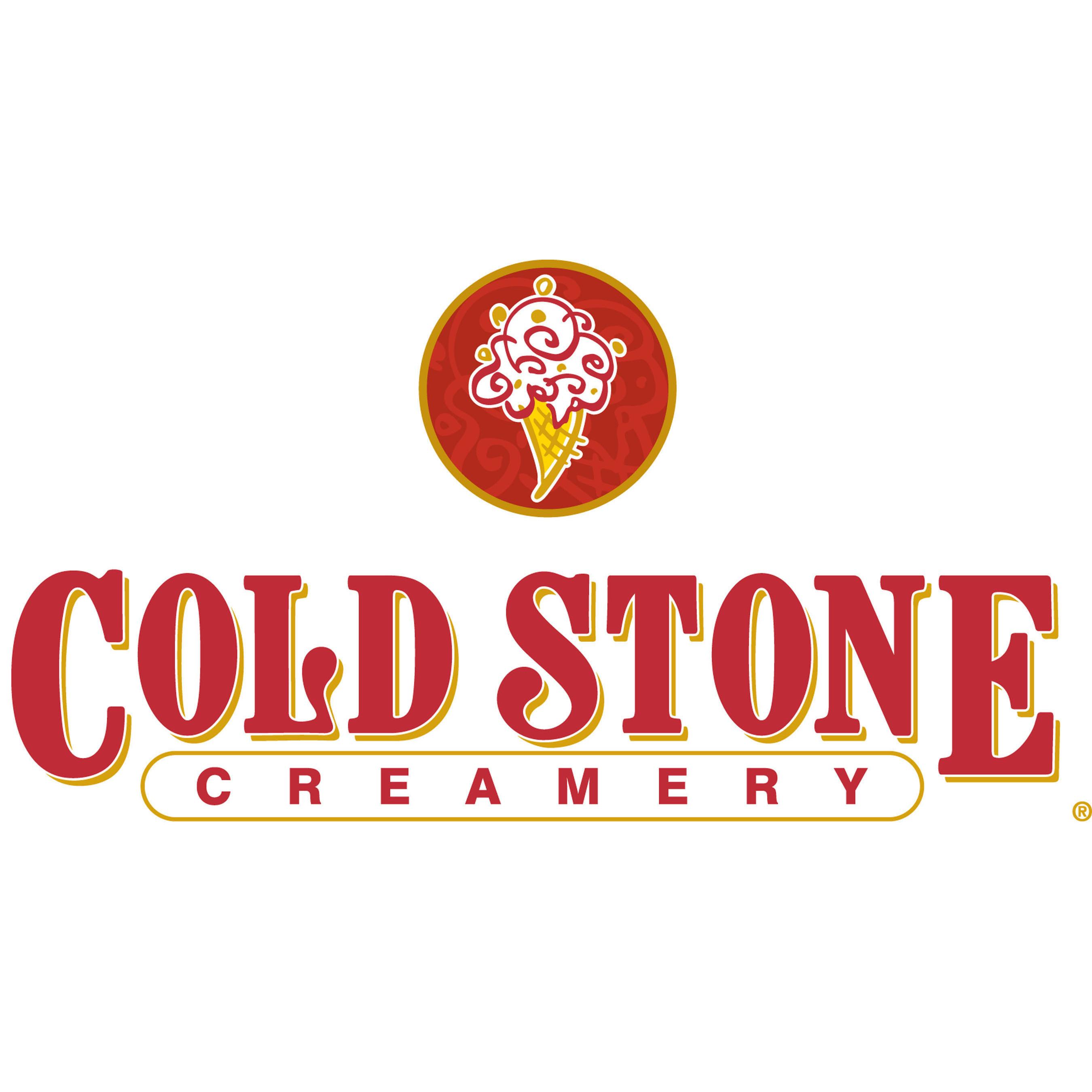 Cream Stone Creations - Banjara Hills - Hyderabad