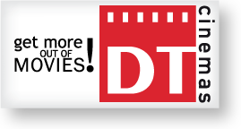 DT Cinemas -  Manimajra - Chandigarh