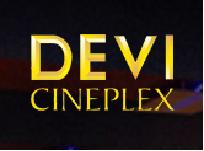 Devi Cineplex - Triplicane - Chennai