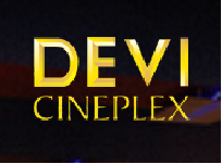 Devi Complex - Chennai