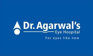 Dr. Agarwal Eye Hospital - Basaveshwara Nagar - Bangalore
