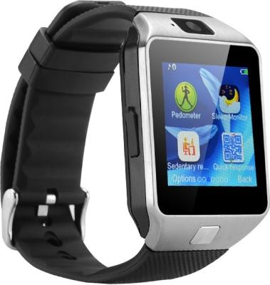 EPRESENT DZ09 SMARTWATCH, Review, Price, India, MP3-MP4 ...