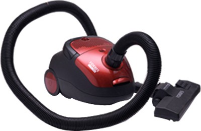 Eureka Forbes Trendy Nano Vacuum Cleaner Reviews Eureka