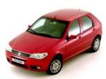 Fiat Palio Diesel
