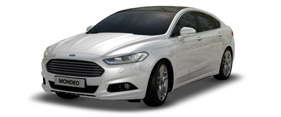 ford mondeo reviews price specifications mileage. Black Bedroom Furniture Sets. Home Design Ideas