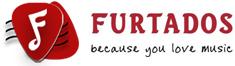 Furtados Music Store - Bangalore