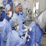 G. Kuppuswamy Naidu Memorial Hospital - Coimbatore