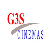G3S Cinema - Sector 11 - Delhi