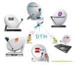 General Advice on DTH Service