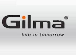 Gilma Chimney