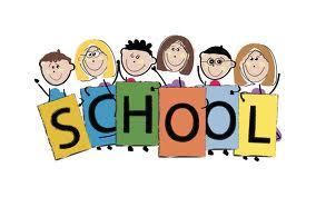 Gopal Sharma International School - Mumbai
