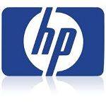 HP Laptops and Notebooks