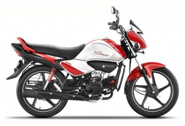 Hero splendor ismart reviews price specifications - Hero splendor ismart mileage per liter ...