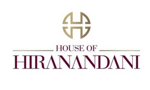 House of Hiranandani - Bangalore