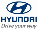 Hyundai Motors Cars