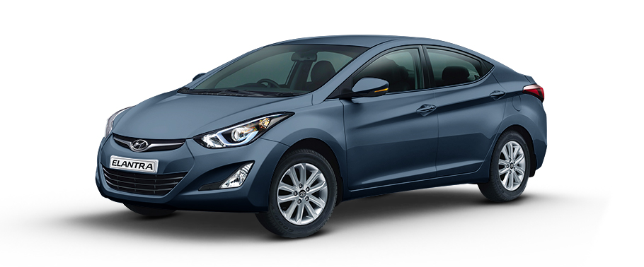 Hyundai New Elantra 1 8 S Reviews Price Specifications Mileage Mouthshut Com