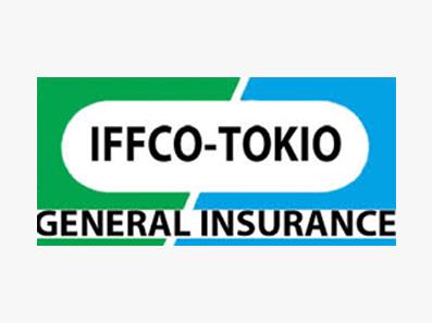IFFCO Tokio Auto Insurance