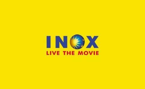 INOX Cinemas - Tagore Nagar - Nashik