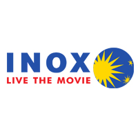 INOX: NH22 Mall - Amravati Enclave - Chandigarh