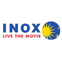 INOX: Riverside Mall - Gomti Nagar - Lucknow